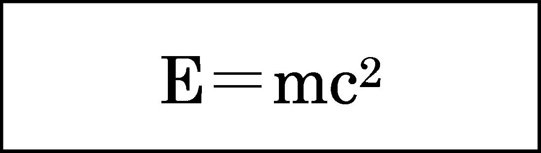 ホーキング織野のサラリーマン、宇宙を語る。相対性理論のQ&A